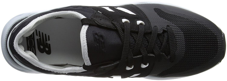Monsieur Madame New Balance 9, Sneakers Homme Basses Homme Sneakers Mode moderne et élégante Marque Frontière humaine f31703