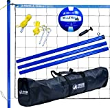 Park & Sun Sports Volley Sport: Portable Outdoor