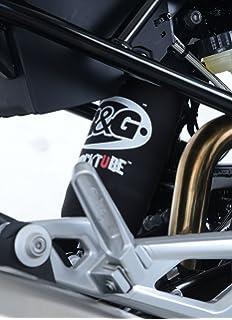 Blinker für Suzuki TS 50 TS 50 ER TS 125 ER TS 185 ER