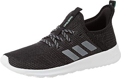 running femme ADIDAS Adidas Cloudfoam Pure