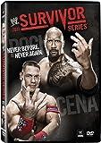 WWE 2011  Survivor Series
