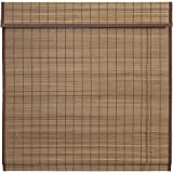 ESTOR PLEGABLE MADERA NATUREL 60x180 CM