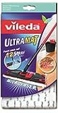 Vileda Ultramat - Recambio para mopa
