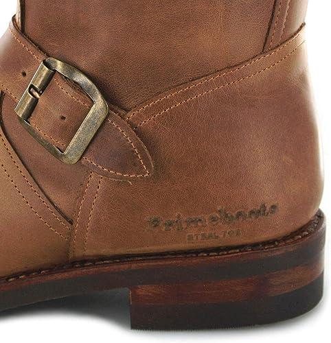 FB Fashion Boots Primeboots 43479 Engineer Espanol Stivali