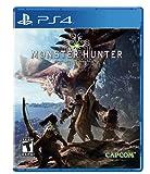 Monster Hunter World - PlayStation 4 - Standard Edition