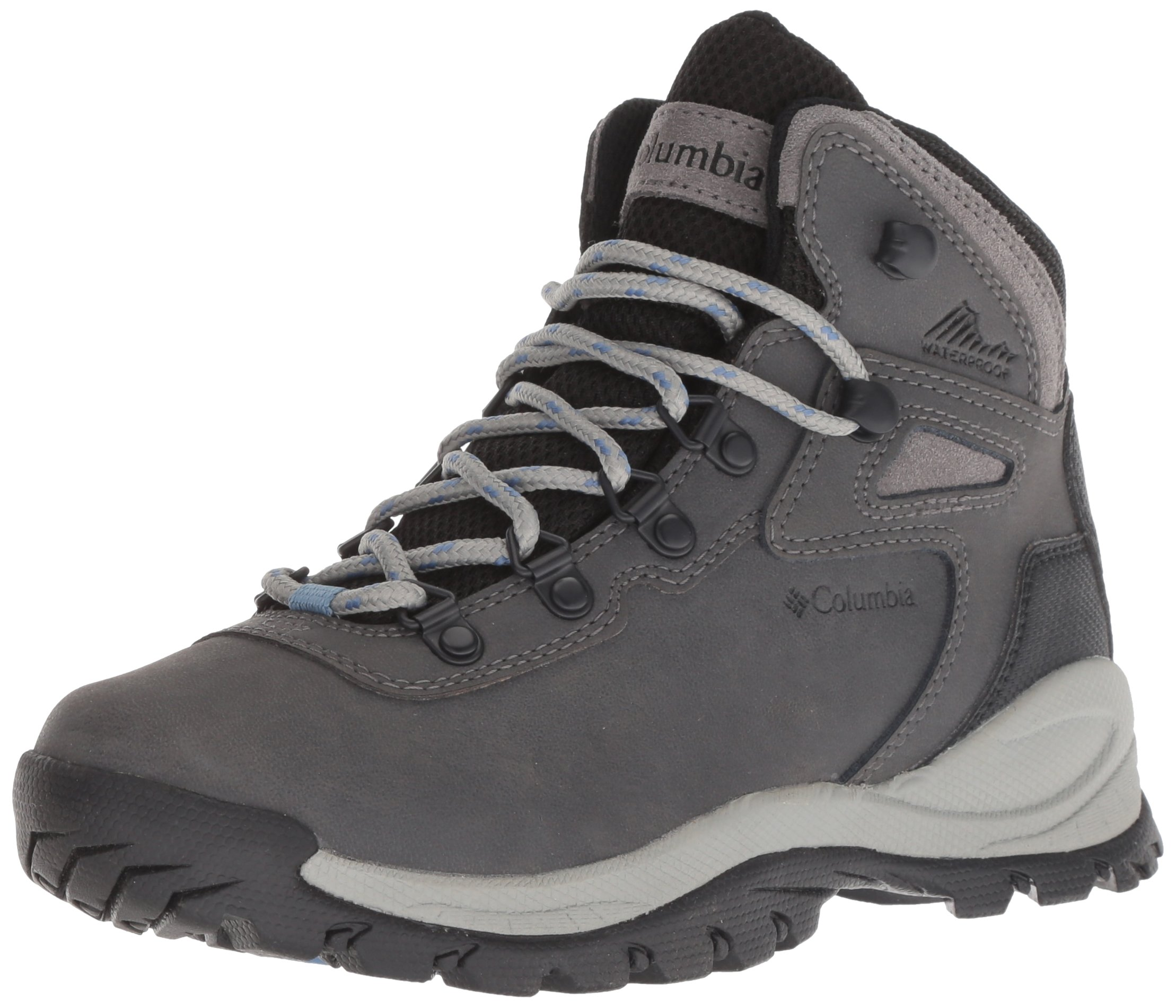aaef2445c85 Best Rated in Women s Hiking Boots   Helpful Customer Reviews ...