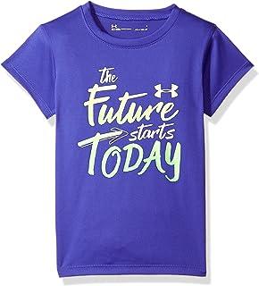 87aa45570 Amazon.com  Threadrock Little Girls  Live Love Dance Toddler T-Shirt ...