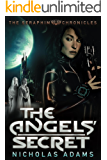 The Angels' Secret (The Seraphim Chronicles Book 1)