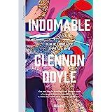 Indomable: Deja de complacer, empieza a vivir (Urano Testimonios) (Spanish Edition)