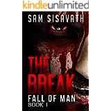 The Break (Fall of Man, Book 1)