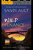WILD PENANCE (WILD Mystery Series Book 4)