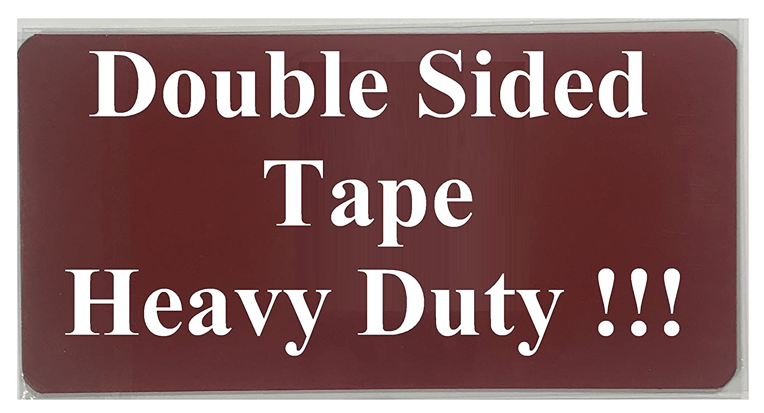Decal Stickers Multiple Sizes Boat Docks Outdoor Advertising Printing Industrial Vinyl Safety Sign Label Business 36x24Inches