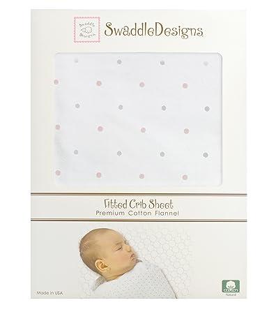 Amazon.com : 6 pieza recién nacido Ligera lecho del pesebre Set con ...