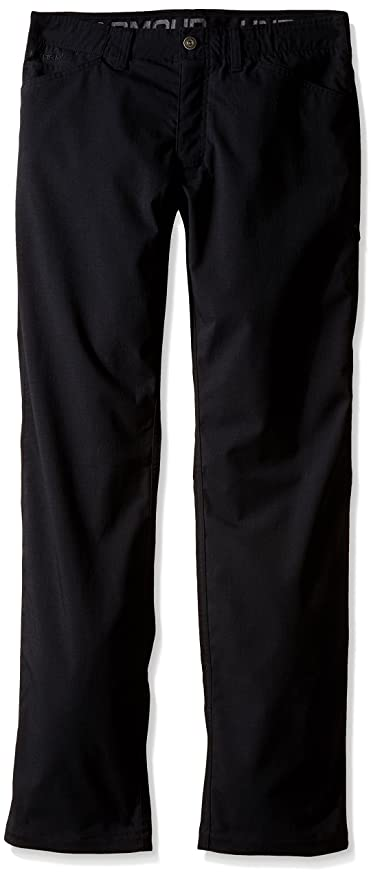 859db140cb39 Amazon.com  Under Armour Men s Storm Covert Tactical Pants  Sports ...