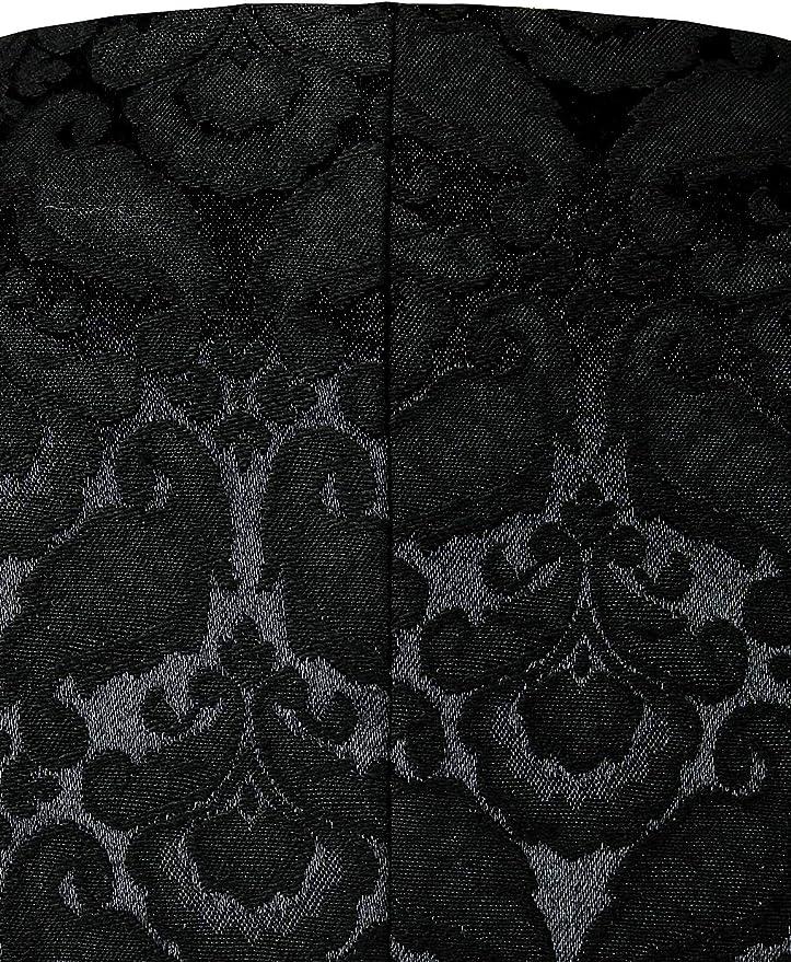Amazon.com: ZEROYAA - Chaleco para hombre, estilo gótico ...