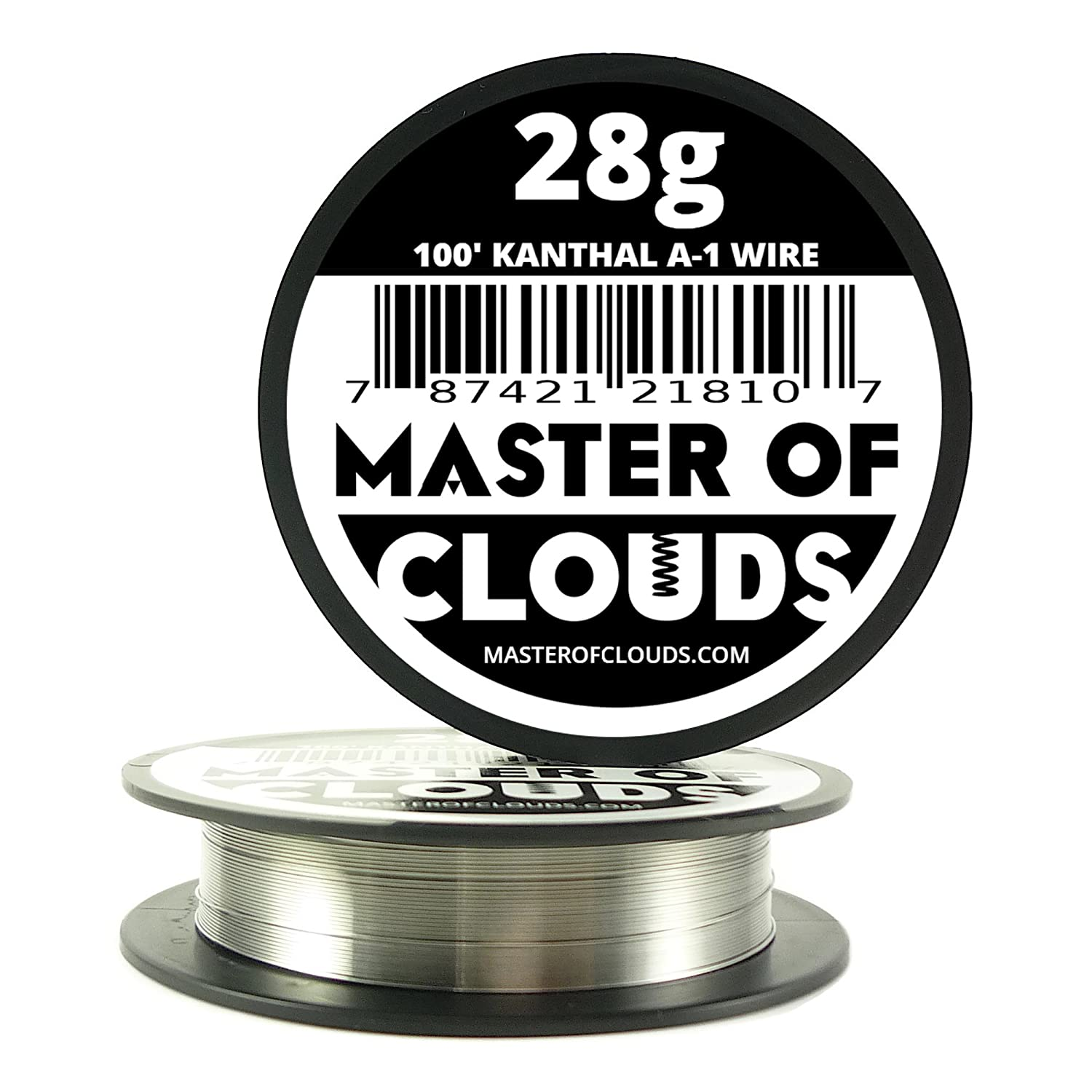 100 ft 28 gauge kanthal a1 resistance wire awg 100 lengths 100 ft 28 gauge kanthal a1 resistance wire awg 100 lengths amazon greentooth Gallery