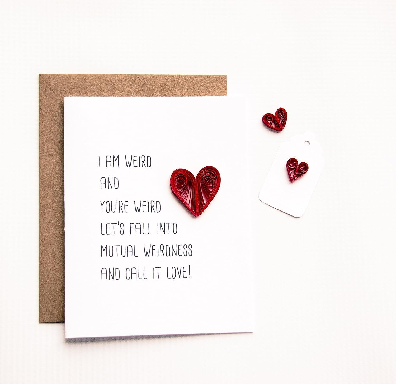 amazon com love cards dr seuss cards for boyfriend girlfriend