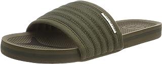 Marc O'Polo Flat Sandal 80323691101102, Sabot Uomo Marc O'Polo
