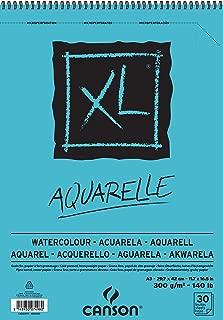 Canson XL Aquarell