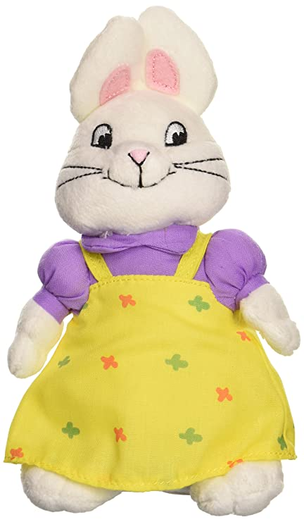 137de4b8ce7 Image Unavailable. Image not available for. Color  Ty Beanie Babies Max    Ruby ...