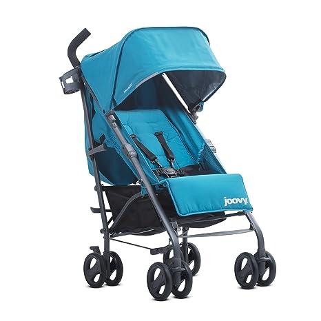 Joovy New Groove Ultralight Lightweight Travel Umbrella Stroller