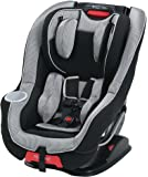 Graco Size4Me 65 Convertible featuring Rapid Remove Car Seat - Matrix