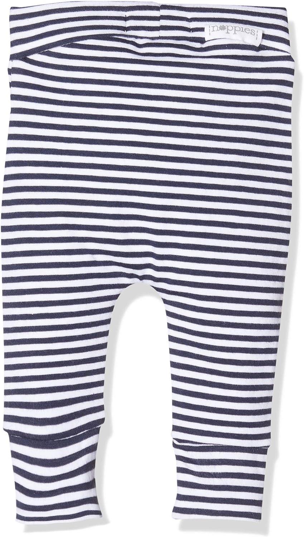 Noppies Baby-Jungen B Pants Jrsy Comfort NOLA Hose