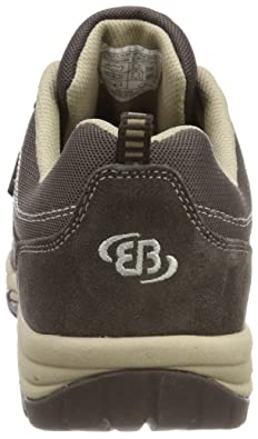 Top Homme Chaussures Basses Brütting Sneakers Comfort AnWqdwAZ0