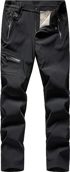 G673 Damen Jeans Hose Hüfthose Damenjeans Hüftjeans Röhrenjeans Röhrenhose Röhre