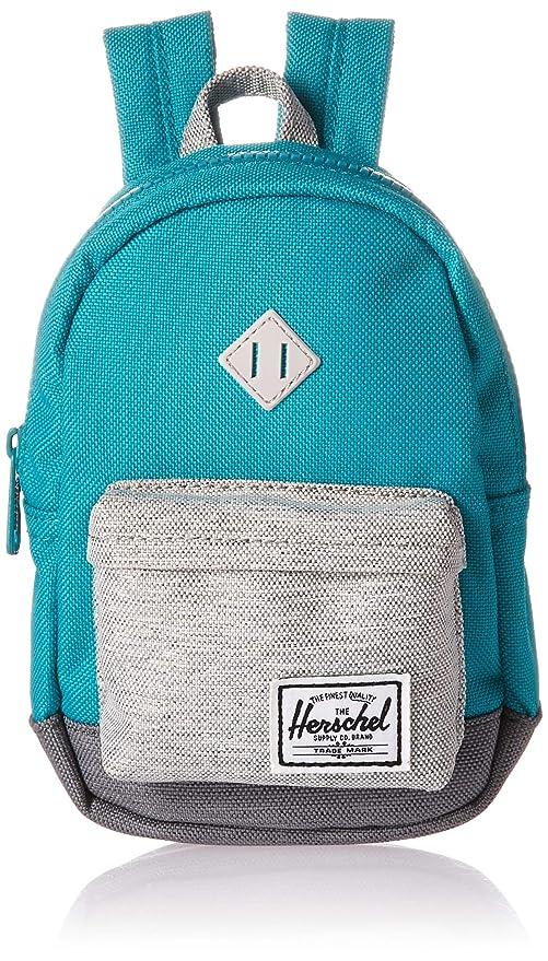 57a4bde666f Herschel Supply Co. Kids  Heritage Mini Children s Backpack