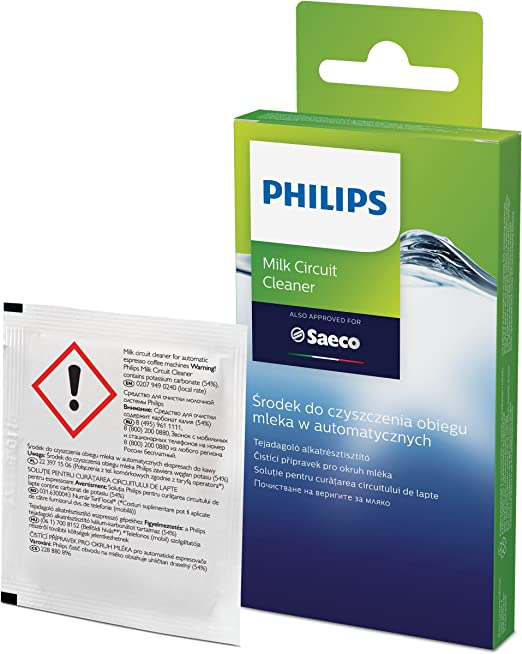 Philips CA6705/10 pieza y accesorio para cafetera - Filtro de café ...