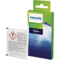 Philips CA6705/10 pieza y accesorio para cafetera