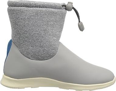 Native Shoes Baby AP Ranger Child Rain