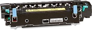 HEWQ3676A - HP Q3676A 110V Fuser Kit