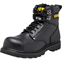 1b571d242fa6 Amazon Best Sellers  Best Men s Work   Safety Boots
