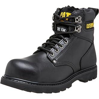 Amazon Best Sellers  Best Men s Industrial   Construction Shoes 152cd5432