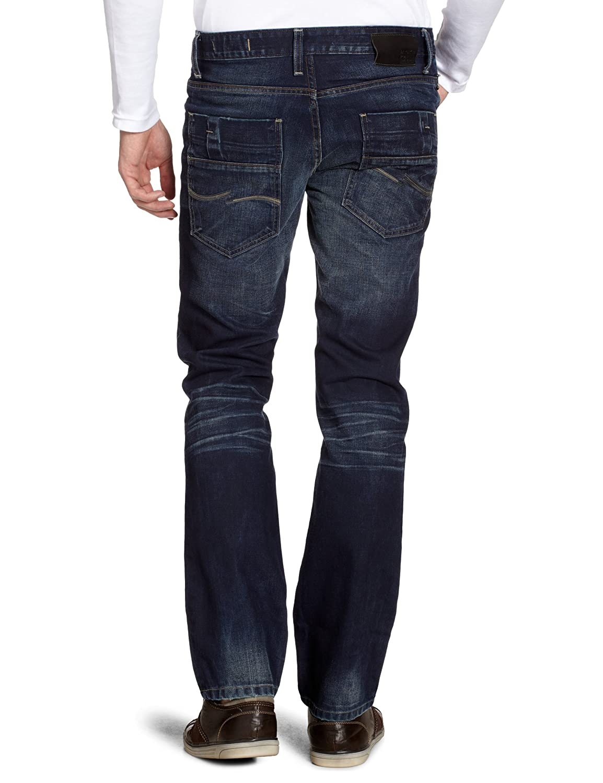 brand new 5018d 8c5af Jack & Jones Core Clark Four Tapered Men's Jeans: Jack Jones ...