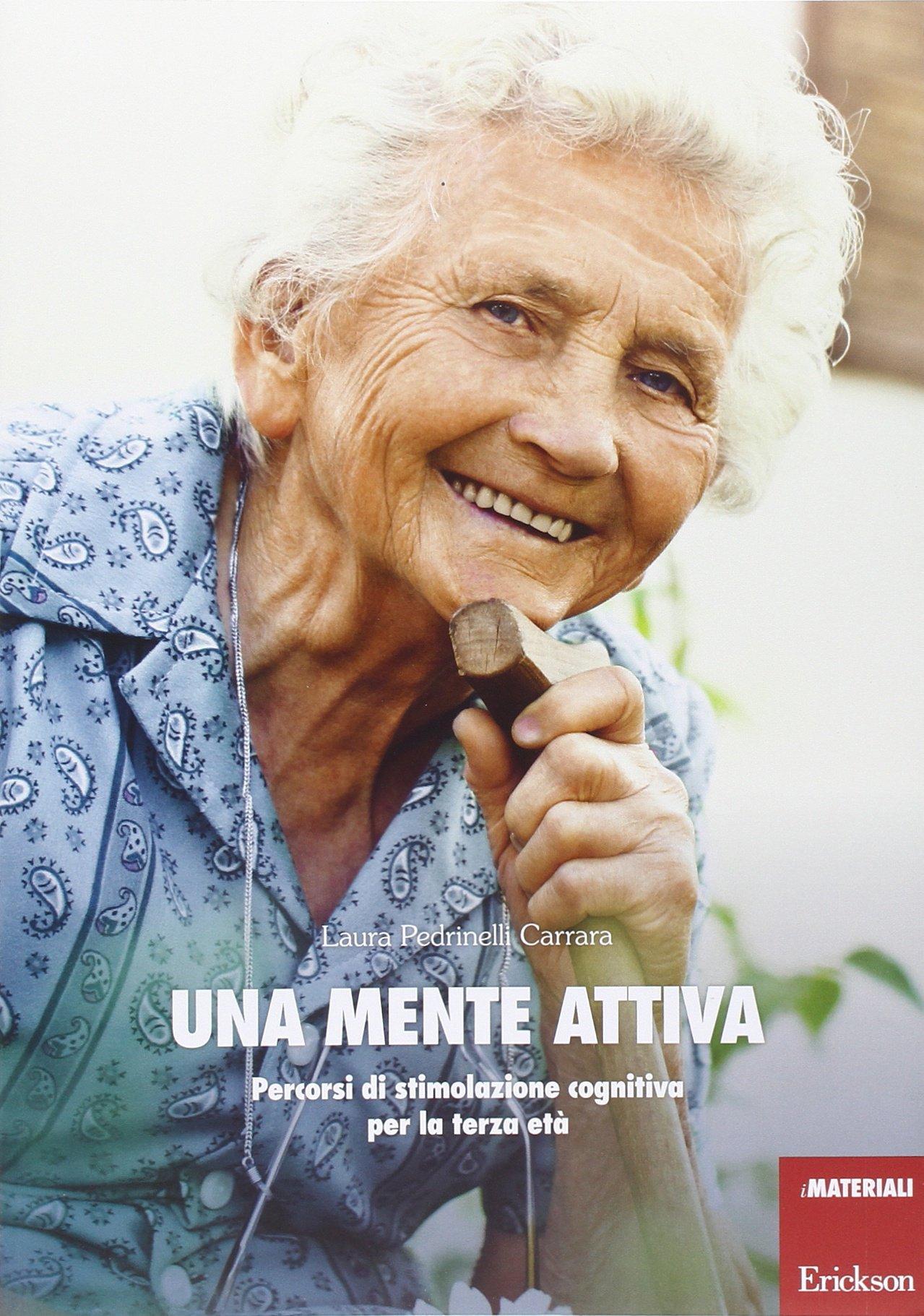 Preferenza Amazon.it: Attività di animazione con gli anziani. Stimolare le  VB76