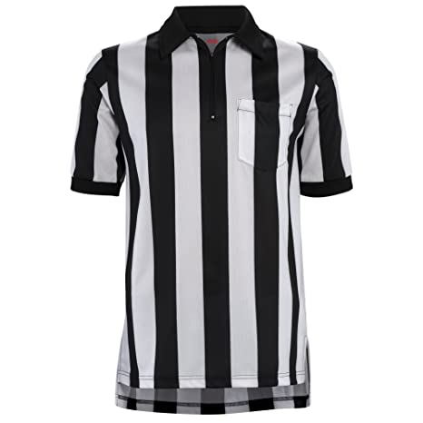 Amazon com: Adams USA Adams Shirt Adams Referee FB Short