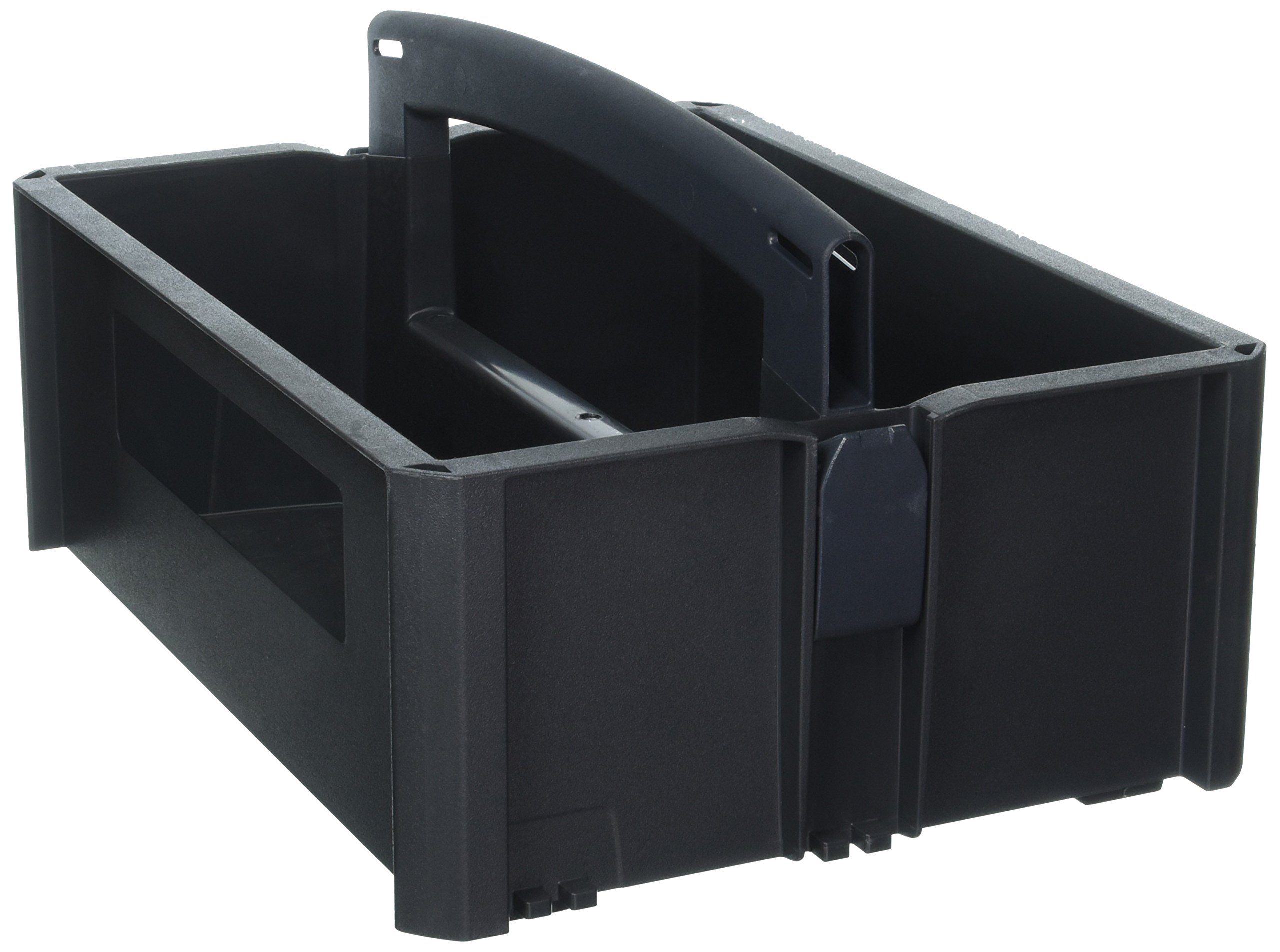 Systainer Tool Box Anthracite