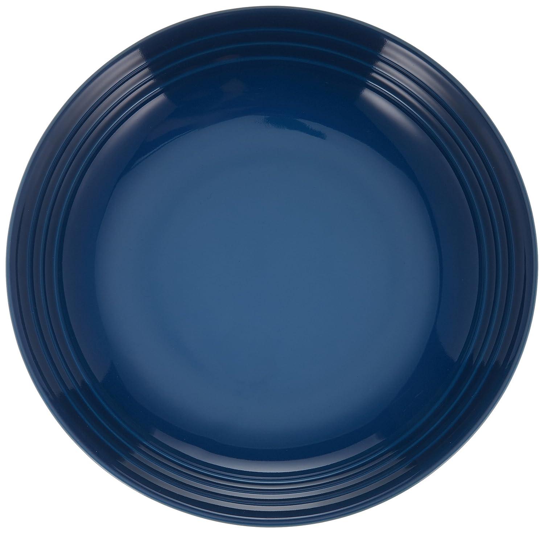 Le Creuset 25 cm Pasta Bowl, Marseille PG9005-2559