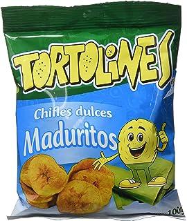 Goya Harina de Maiz Dulce - 500 gr: Amazon.es: Alimentación y bebidas