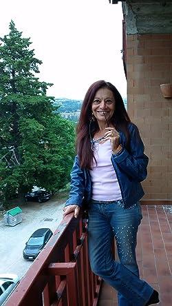 Macrina Mirti