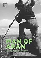 Man of Aran