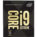 Intel Core i9-7980XE Processors BX80673I97980X (Renewed)