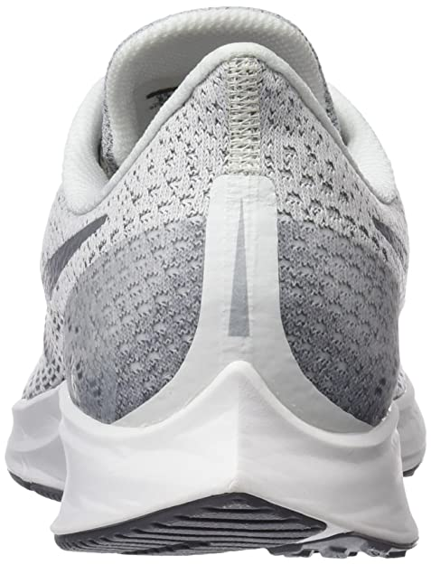 online store 933f8 0ae08 Nike Men s Air Zoom Pegasus 35 Running Shoes  Amazon.co.uk  Shoes   Bags