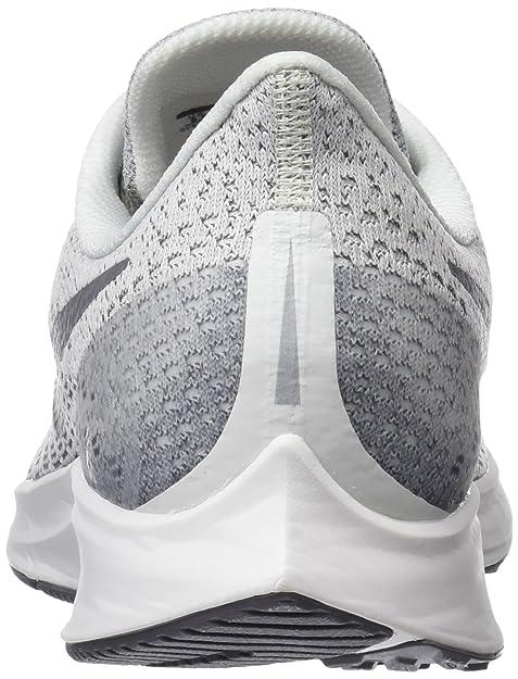 d2fb23a0d6c5 Nike Men s Air Zoom Pegasus 35 Running Shoes  Amazon.co.uk  Shoes   Bags