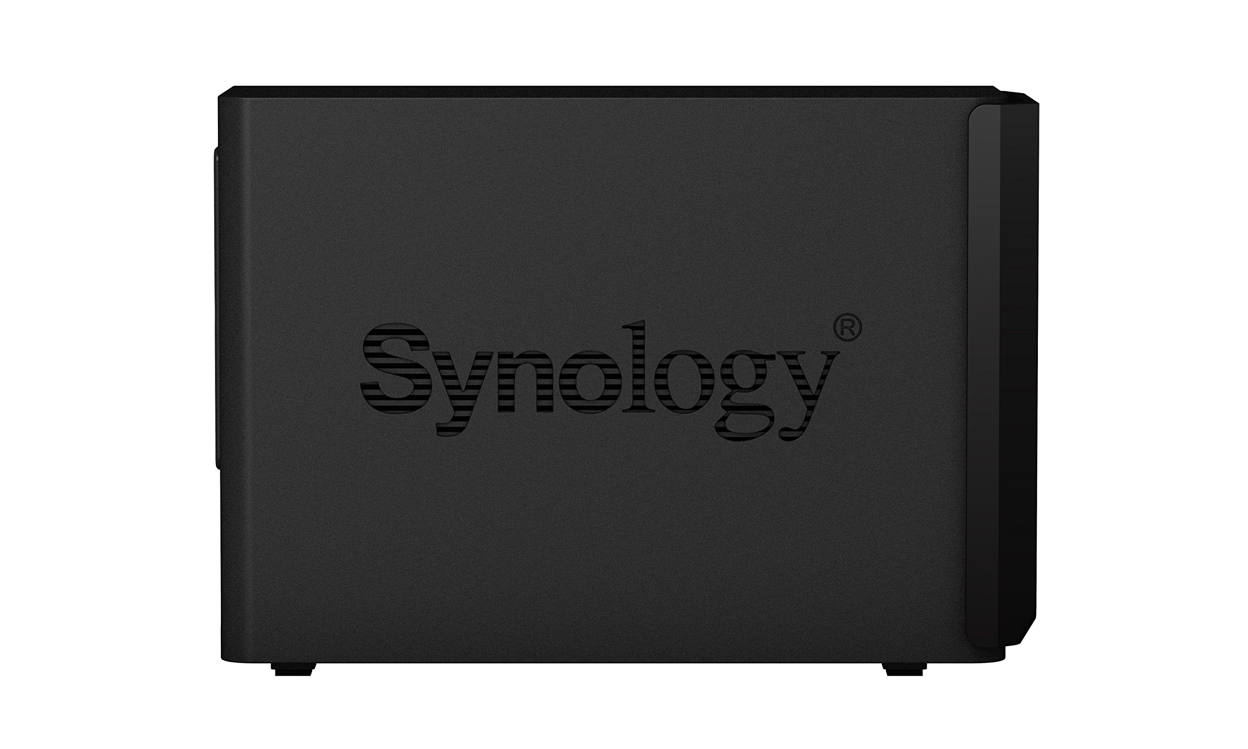 Synology 2 bay NAS DiskStation DS218 (Diskless) by Synology (Image #4)