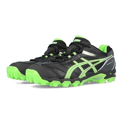 7892649358f7 ASICS Gel-Hockey Typhoon Shoes  Amazon.co.uk  Shoes   Bags