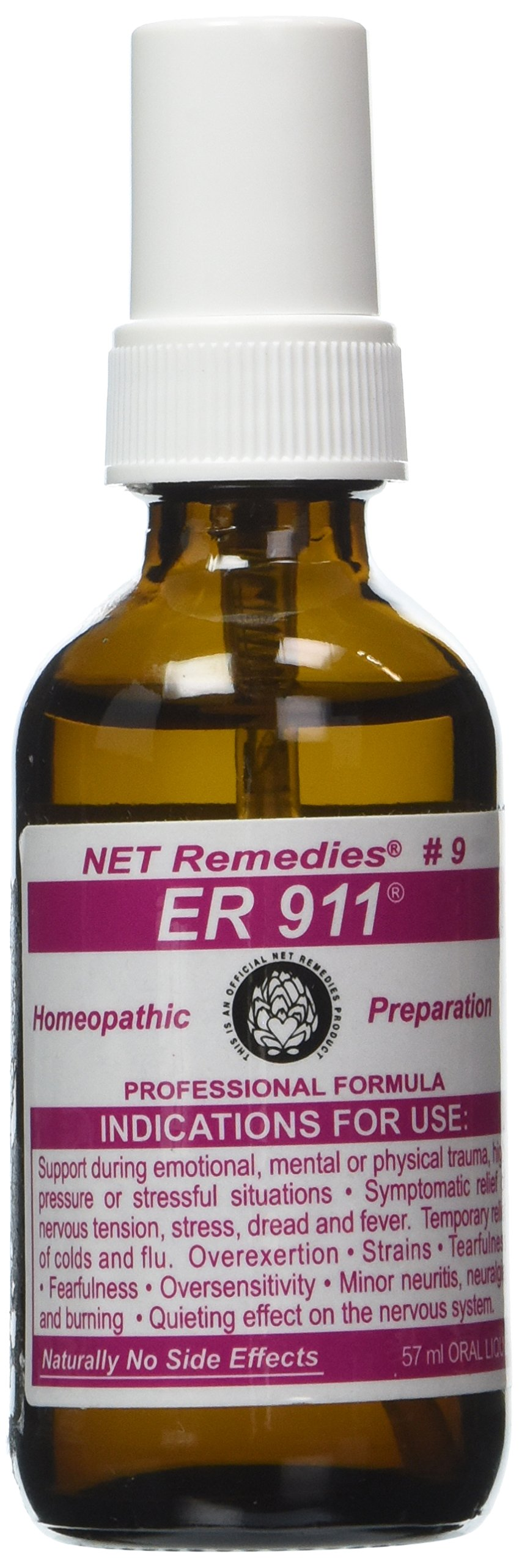 amazon com net remedies 12 flu immune releaf of flu